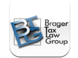 Baxer Tax Law Group